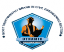 DYNAMIC QUANTITY SURVEYING TRAINING INSTITUTE